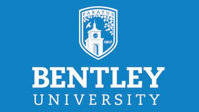 Betley University logo