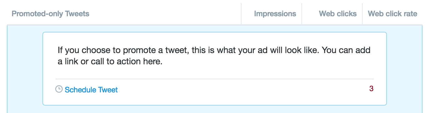 Twitter Ad Copy | The Ultimate Guide to Twitter Ads for Startups and Small Businesses