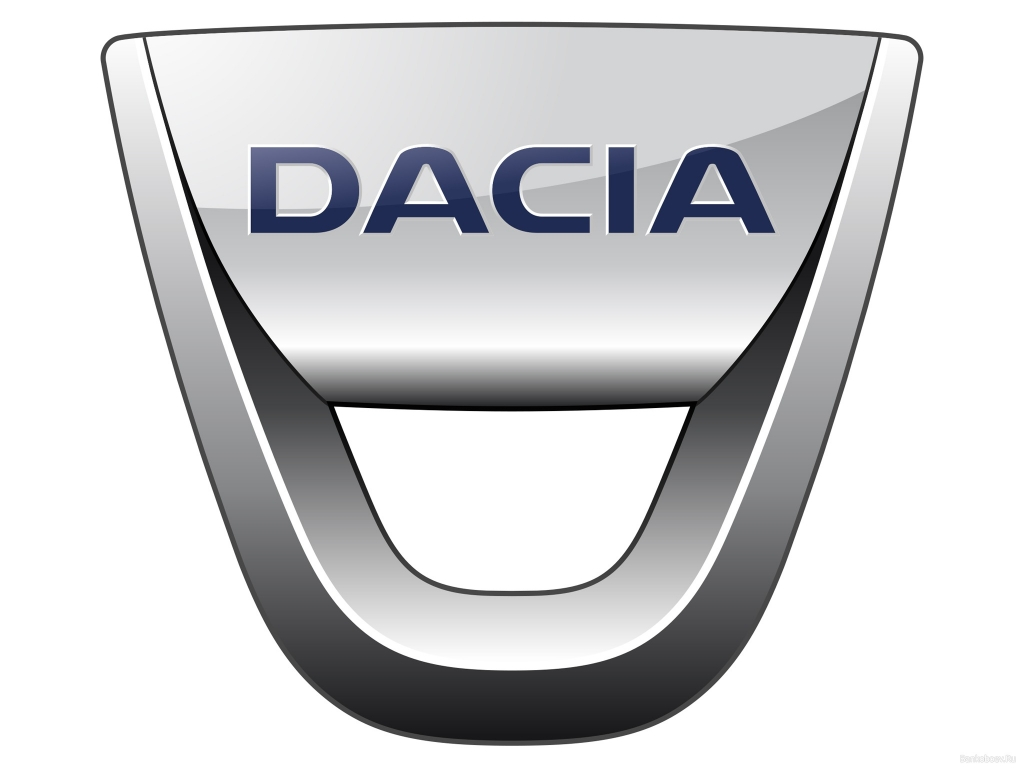 Dacia - 5 Successful Social Media Campaigns You Can Learn From
