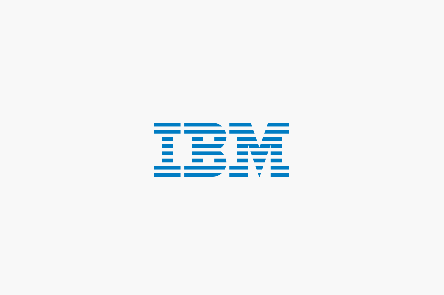 IBM - Case Study | Digital Marketing Institute
