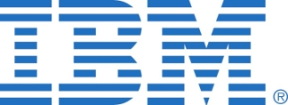 IBM Logo | Digital Marketing Institute