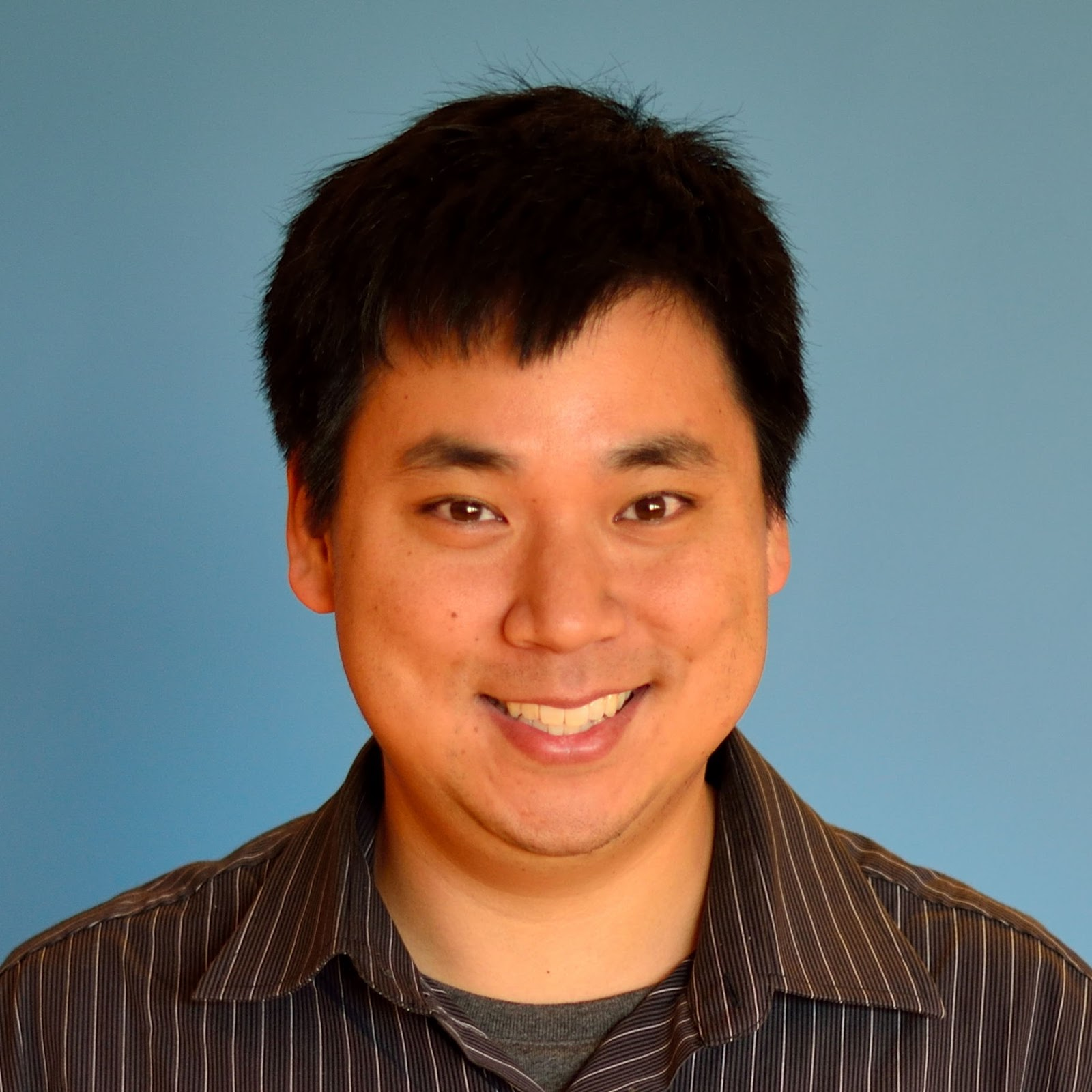 Larry Kim - Founder of Wordstream | The Ultimate Guide for Guest Blogging in 2015
