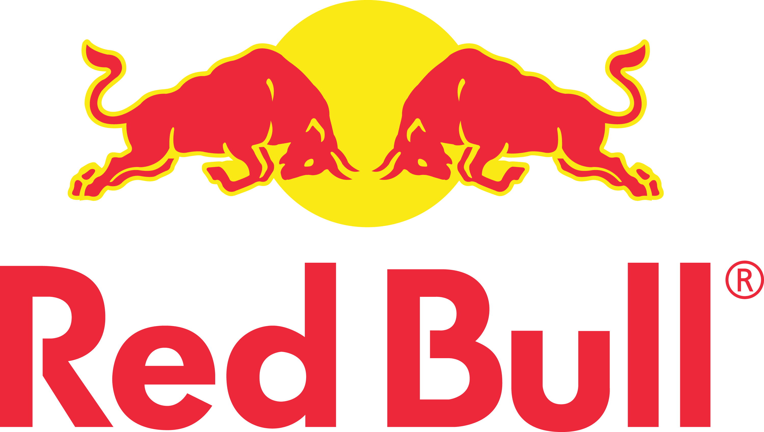 Red Bull - 5 Social Media Campaigns to Learn From | Digital Marketing Institute