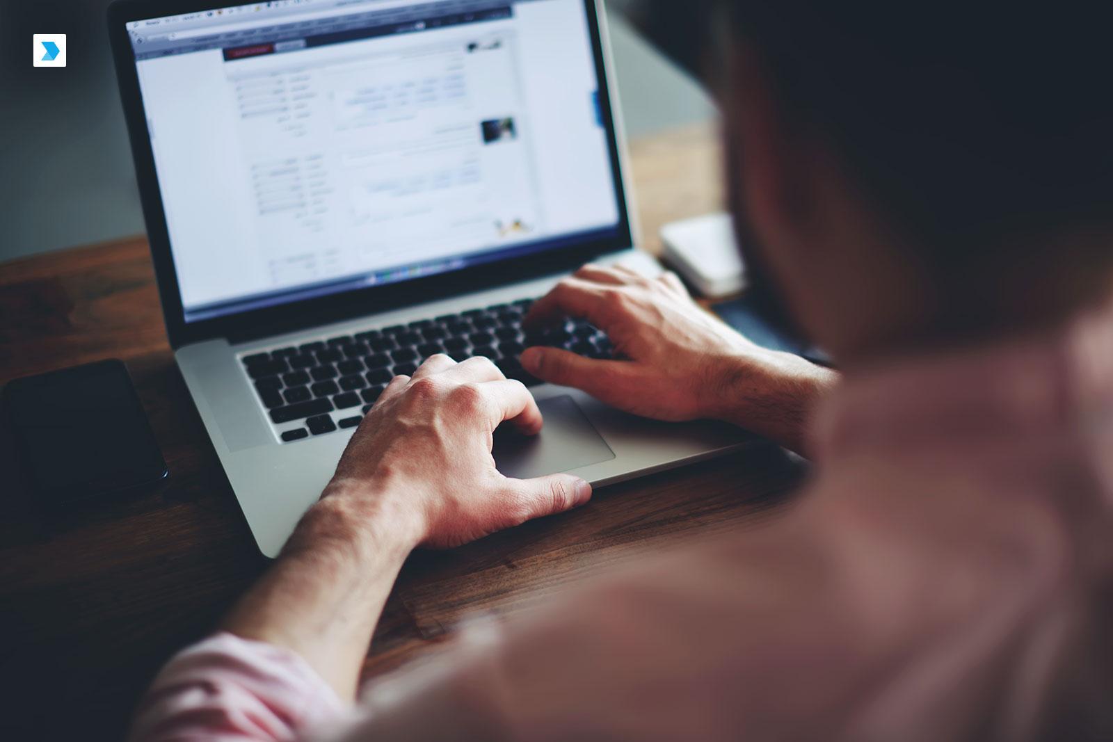 Otimize seus esforços de marketing por email