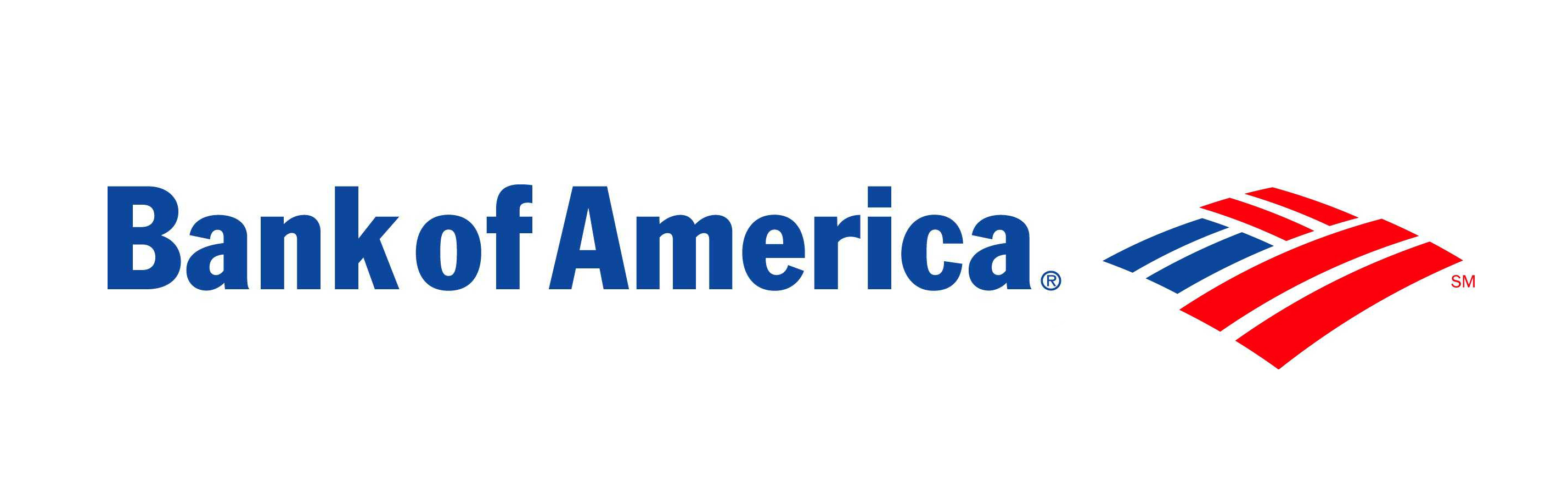Case Study - Bank of America | Omnichannel Marketing: How Can Your Organization Benefit?