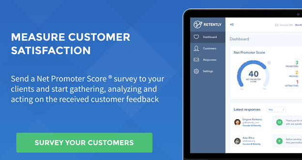 Measure Customer Satisfaction - 5 Key Components of Landing Pages that Convert | Digital Marketing Insitute