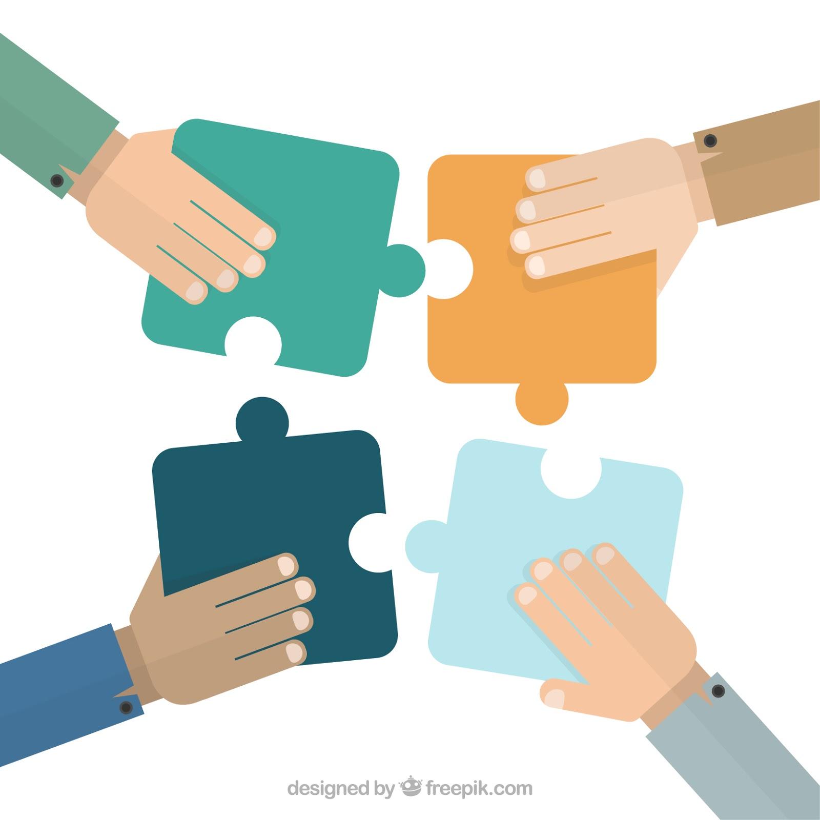 role of public developement in building