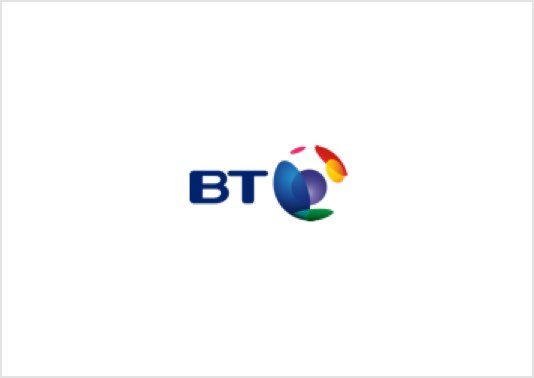 Leading Brands - BT