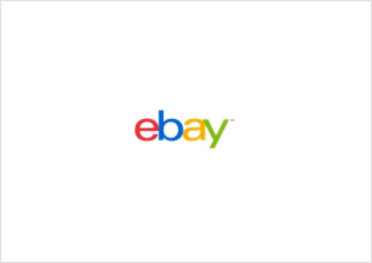 Leading Brands - eBay