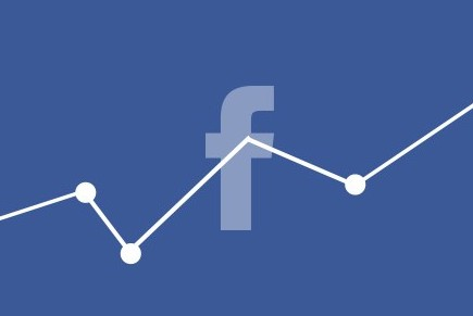 What Is Facebook Analytics?