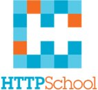 HTTP School Logo | Digital Marketing Institute