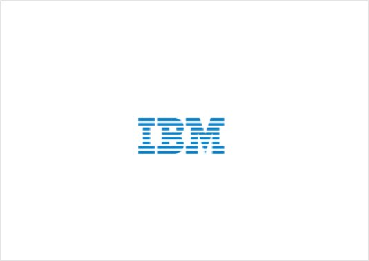 Leading Brands - IBM