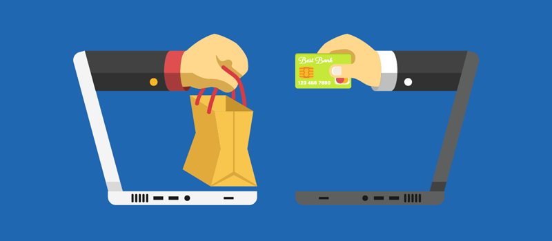 How to Improve Conversion Rates for E-commerce