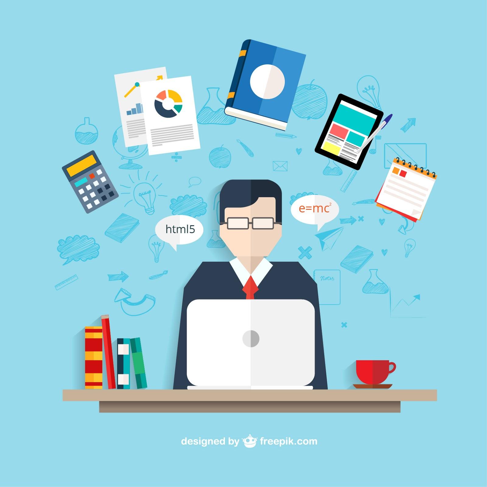 Online Courses On Digital Marketing