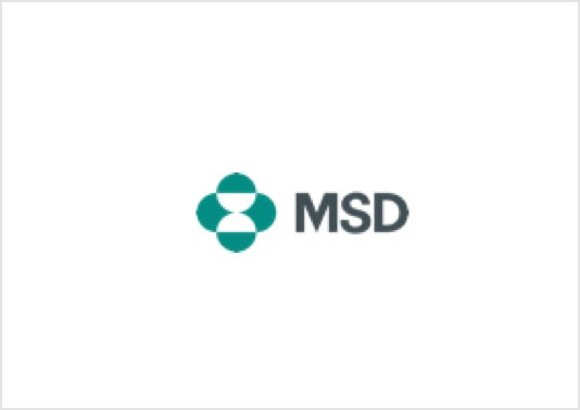 Leading Brands - MSD