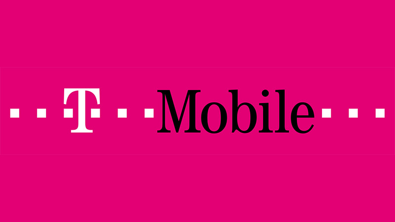 IT Innovation Champion: T-Mobile | 5 Ways IT Can Drive Digital Innovation