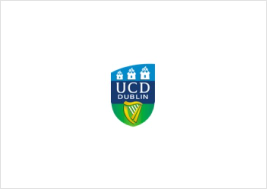 Leading Brands - UCD