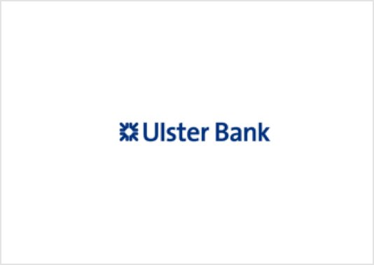 Leading Brands - Ulster Bank