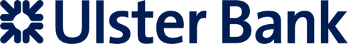 Ulster Bank Logo | Digital Marketing Institute