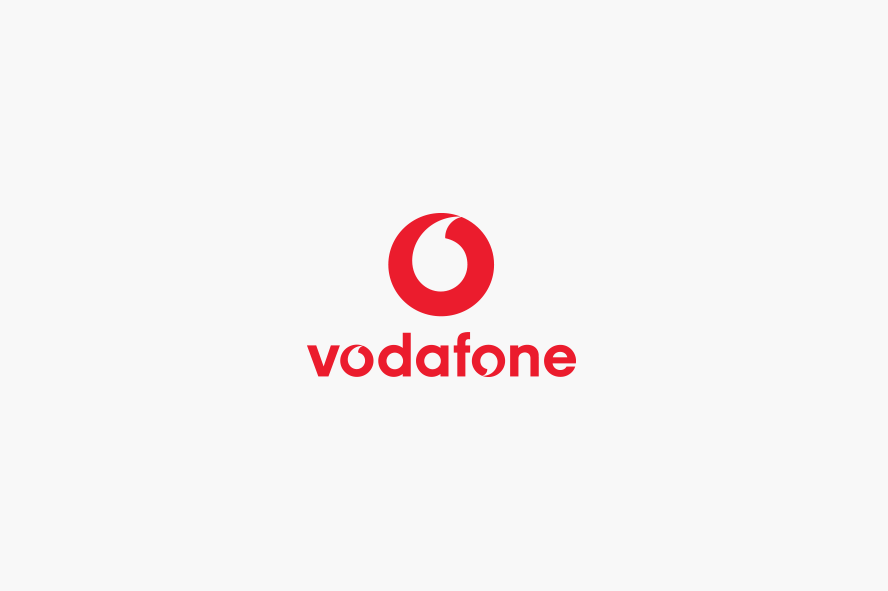 Vodafone - Case Study | Digital Marketing Institute